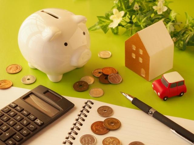 一人暮らしの引越し費用を安くする方法